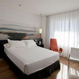 Axor_Barajas-Madrid-Room-12-424586.jpg