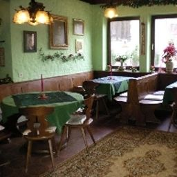 Pottensteiner_Stuben_ehem_Tucher_Stuben-Pottenstein-Restaurant_1-424637.jpg