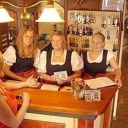 Bavaria_Business-Altoetting-Empfang-1-424669.jpg