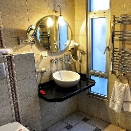 Santa_Ottoman_Boutique_Hotel-Istanbul-Bathroom-424706.jpg