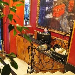 Santa_Ottoman_Boutique_Hotel-Istanbul-Reception-1-424706.jpg