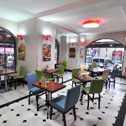 Santa_Ottoman_Boutique_Hotel-Istanbul-Breakfast_room-2-424706.jpg