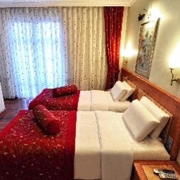 Santa_Ottoman_Boutique_Hotel-Istanbul-Double_room_standard-1-424706.jpg