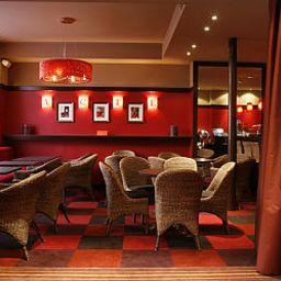 Acte_V-Paris-Hotel_bar-1-425295.jpg