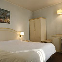 Room Acte V Paris (Île-de-France)