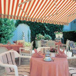 Longchamp-Geneva-Restaurant-425299.jpg