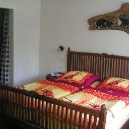 Room Das Kleine Landhaus