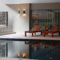 Citin_Loft_Pattaya_by_compass_Hospitality-Pattaya-Pool-2-429216.jpg