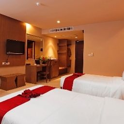 Citin_Loft_Pattaya_by_compass_Hospitality-Pattaya-Superior_room-1-429216.jpg