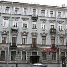 ATMOSPHERA_Kamennoostrovsky_43-Sankt-Peterburg-Aussenansicht-1-429412.jpg