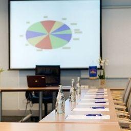 Best_Western_Capital-Stockholm-Conference_room-1-429649.jpg