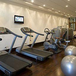 Fitness Excel Roma Ciampino