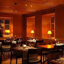 zum_Roten_Loewen_Gasthof-Oberrohrdorf-Restaurant-430008.jpg