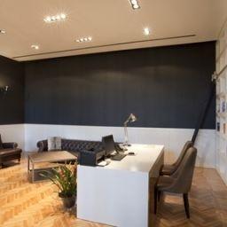 Italiana_Hotels_Milano_Rho_Fair-Rho-Business_centre-2-430009.jpg