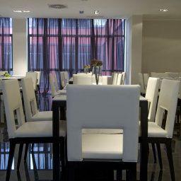 Italiana_Hotels_Milano_Rho_Fair-Rho-Restaurant-6-430009.jpg