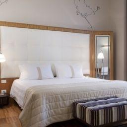 Italiana_Hotels_Milano_Rho_Fair-Rho-Room-3-430009.jpg