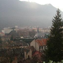 Casa_Cranta-Brasov-Exterior_view-3-430193.jpg