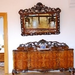 Casa_Cranta-Brasov-Apartment-5-430193.jpg