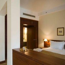 Gdansk_Radisson_Blu_Hotel-Gdansk-Superior_room-1-430232.jpg