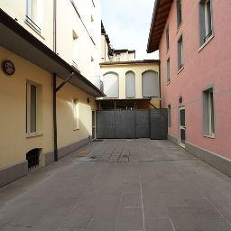 Della_Volta_Centro-Brescia-Hotel_outdoor_area-430252.jpg