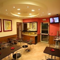 Della_Volta_Centro-Brescia-Hotel_indoor_area-1-430252.jpg