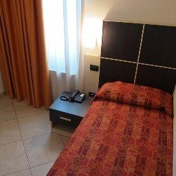 Della_Volta_Centro-Brescia-Single_room_standard-3-430252.jpg