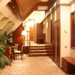 Sahara-Bielsko-Biala-Appartement-4-430510.jpg