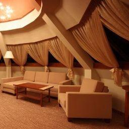 Zimmer Sahara