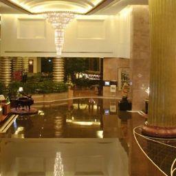 info Grand Mercure Dongguan Humen