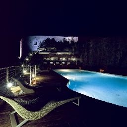Garda_Hotel_Forte_Charme-Nago_Torbole-Pool-1-430969.jpg