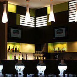 Courtyard_Guayaquil-Guayaquil-Restaurant-5-430981.jpg