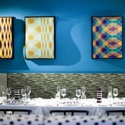 G_V_Royal_Mile_Hotel_Edinburgh-Edinburgh-Restaurant-3-431020.jpg