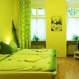 Pension_Freiraum-Berlin-Double_room_superior-1-431047.jpg