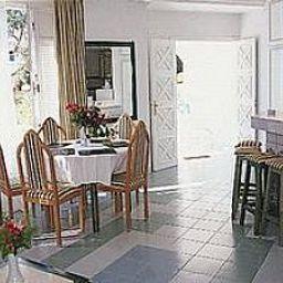 Arabesque-Hammamet-Apartment-431086.jpg