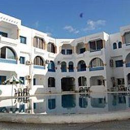 Arabesque-Hammamet-Exterior_view-431086.jpg