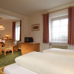 Info Hotel Weiler