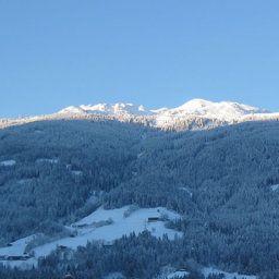 Ferienhof_Stadlpoint-Ried_im_Zillertal-Apartment-1-431534.jpg