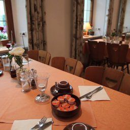Boutiquehotel_Goldene_Rose-Rothenburg-Restaurantbreakfast_room-431615.jpg