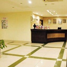 Ceres_Hotel-Belek-Reception-431684.jpg