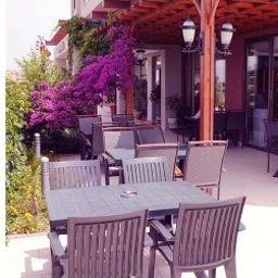 Ceres_Hotel-Belek-Hotel_outdoor_area-3-431684.jpg