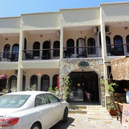 Caria_Hotel-Dalyan-Exterior_view-431696.jpg