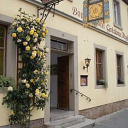Boutiquehotel_Goldene_Rose-Rothenburg-Exterior_view-4-431615.jpg