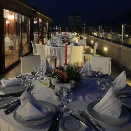 Burcman-Bursa-Terrace-431729.jpg