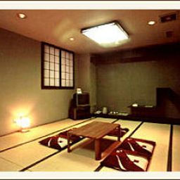 The_Hamilton_Sapporo-Sapporo-Suite-431958.jpg