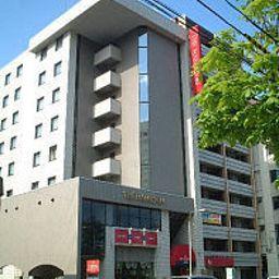 The_Hamilton_Sapporo-Sapporo-Exterior_view-431958.jpg