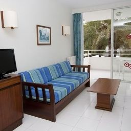 Junior Suite Hoposa Villaconcha Hotel Apartments