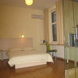 Champagne_Town-Tianjin-Room-432166.jpg