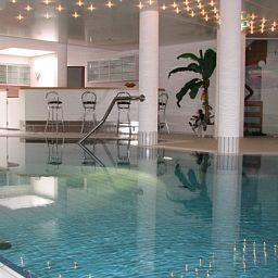 Jasmin_Pension-Rheinfelden-Pool-2-432229.jpg