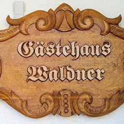 Waldner_Gaestehaus-Alfdorf-Certificate-432399.jpg