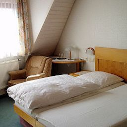 Waldner_Gaestehaus-Alfdorf-Room-1-432399.jpg